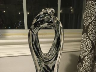 Unity in Glass 6
