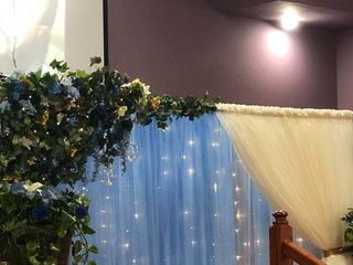 Butterfly Inc. Wedding & Event Planning 3