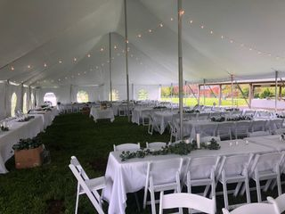 Central KY Tents & Events 3