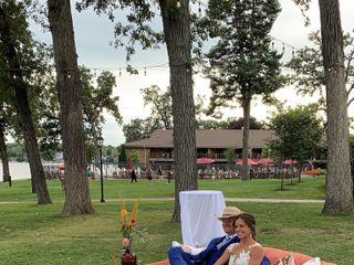 Lake Lawn Resort 4