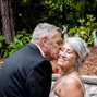 Weddings in Monterey 9