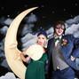 Paper Moon Shoppe 8