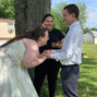 Wedding Officiant Indianapolis 8