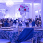 Imperial Design Banquet Hall 56