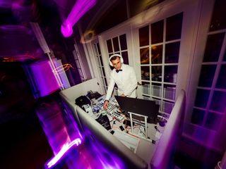 DJ Dayve 1