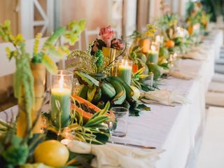 Weddings Nosara 1
