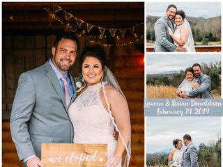 Flower Mountain Weddings & Receptions 2