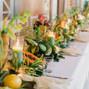 Weddings Nosara 5