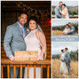 Flower Mountain Weddings & Receptions 5