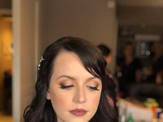 Jess Bonilla Beauty 4