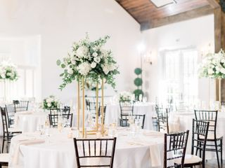 Wedding Co. of Williamsburg, LLC. 4