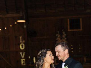 Dellwood Barn Weddings 3