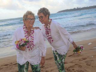 Aloha Ever After 4
