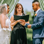 As You Wish Wedding Officiant 9