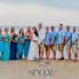 Rox Beach Weddings of Ocean City 14