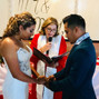 Weddings by Reverend Dignorah Savinon 15