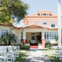 PALMETTO RIVERSIDE BED AND BREAKFAST 21