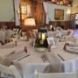 David Alan Hospitality Group 10