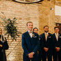 Grand Avenue Wedding Officiants 9