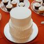 Delicious Cakes 9
