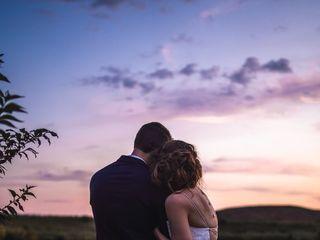 Weddings by Spencer 4