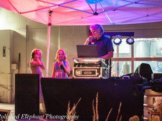The Music Man DJ Service 5