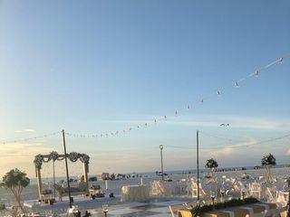 Hilton Clearwater Beach Resort & Spa 3