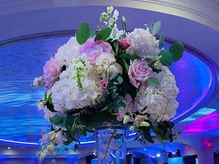 Brandywine Floral Design 2