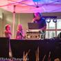 The Music Man DJ Service 12