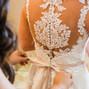 Vivid Bridal Boutique 3