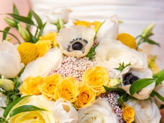 Lal Moya Weddings & Events 7