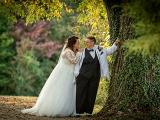 Ken Thomas Wedding Photography 4