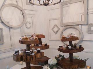 Alessi Bakery 3
