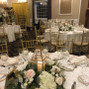 Blooming Brides Florist 8