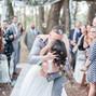 The Wedding Retreat 10