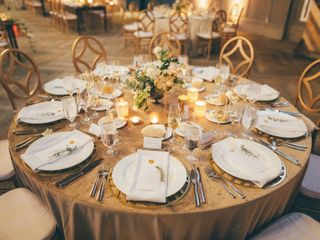 Goodwin Events 3