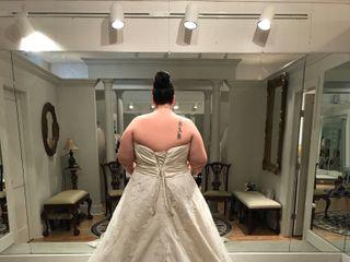 Caryn's Bridals, Formals & Tuxedos 2