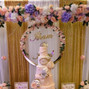 BOUQUET CAKES BY NAFI 6