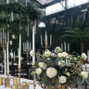 Planterra Conservatory 16