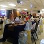 Tampa Elks Club 5