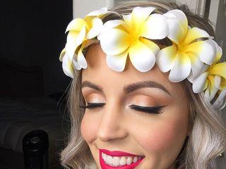 Kangel Makeup 5