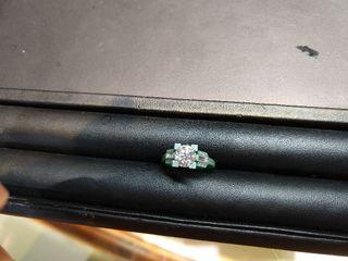 Green Lake Jewelry Works 4
