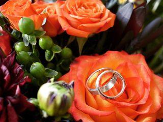 Soderberg's Floral & Gift 2
