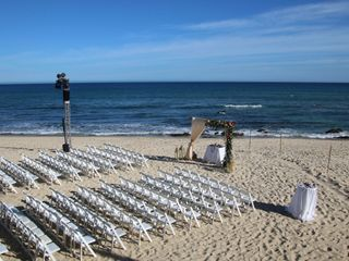 Romantic Cabo Weddings 3