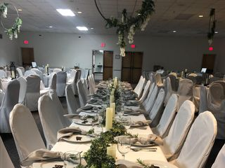 Ever After Weddings by Design 1