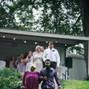 Budget Wedding Videos 12