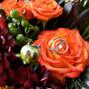 Soderberg's Floral & Gift 5