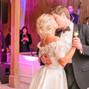 Dana Cubbage Weddings 15