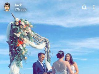 I Do OBX Weddings 3