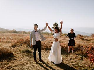 Drunk in Love Weddings 5